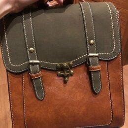 Рюкзаки - Новый женский рюкзак, 0