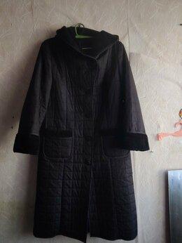 Пальто - Пальто 50 размер демисезон весна, 0