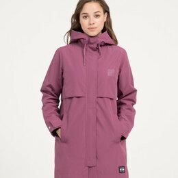 Куртки - Куртка женская Termit S -М (44 -46 размер ), 0