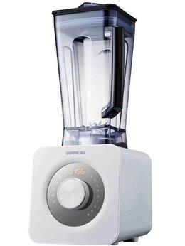 Блендеры - Блендер Happycall axlerim Z HC-BL5000 белый. Новый, 0
