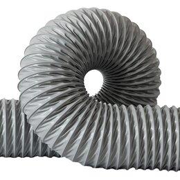 Теплицы и каркасы - Гофра для закачки воздуха (система наддува), 0