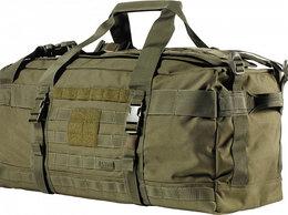 Рюкзаки - Сумка RUSH LBD LIMA от 5.11 Tactical, 0