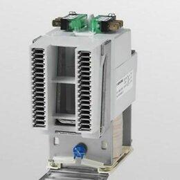 Пускатели, контакторы и аксессуары - Контактор Schaltbau C195A/24EV-U2 1-1695-263507 , 0
