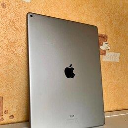 Планшеты - Apple iPad Pro , 0