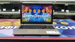Ноутбуки - Asus Celeron N4000 4Гб 500Гб HD Graphics 600 На…, 0