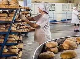Упаковщик - Упаковщики(цы) на производство хлебных…, 0