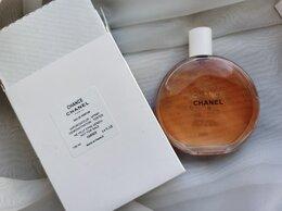 Парфюмерия - Chanel Chance EDP тестер, 0