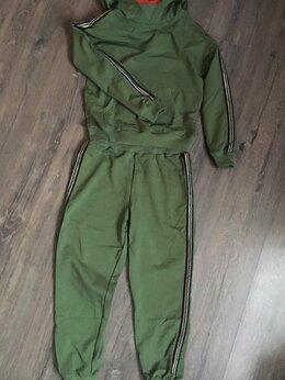 Комплекты и форма - трикотажный костюм А*лолика, 0