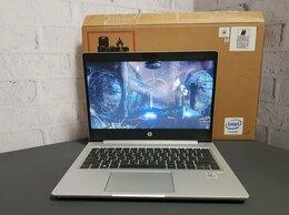 """Ноутбуки - Ноутбук 13.3"""" HP Probook 430 G7 Core i5-10210u…, 0"""