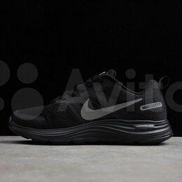 Кроссовки и кеды - Кроссовки Nike pegasus + 30, 0