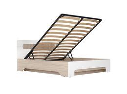 Кровати - Кровать двухспальная с подъемным механизмом…, 0