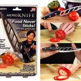 Ножи кухонные - Кухонный нож Aero Knife, 0