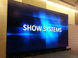 Телевизоры - LCD панель Orion OLM-5510, 0