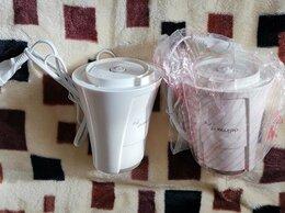 Тёрки и измельчители - Измельчитель (чоппер, блендер) для кухни, 0