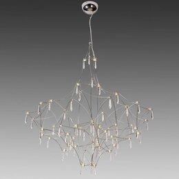 Люстры и потолочные светильники - St Luce Gravetta, 0