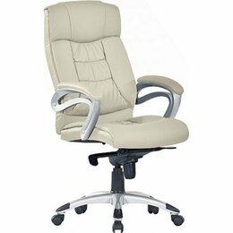 Компьютерные кресла - Кресло George, 0