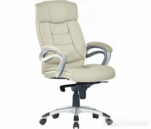 Кресло George по цене 14950₽ - Компьютерные кресла, фото 0