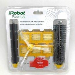 Роботы-пылесосы - Набор сменных элементов для iRobot Roomba 700 серии, 0
