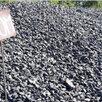 Дрова - Дубовые / Сосновые / Горбыль / Уголь / Доставка по цене 500₽ - Дрова, фото 9
