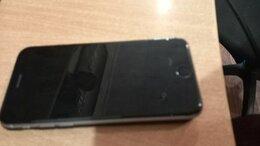 Мобильные телефоны - Apple iPhone 6s 32gb Space Gray, 0