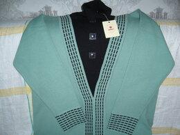 Блузки и кофточки - Блузки ., 0