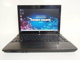 """Ноутбуки - 13,3"""" HP ProBook для работы и отдыха, 0"""