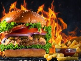 Общественное питание - Прибыльный ресторан по цене оборудования, 0