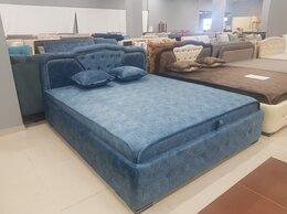 Кровати - Кровать тахта, 0
