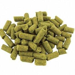 Ингредиенты для приготовления напитков - Хмель Mosaic Мозаик, 50 гр, 0