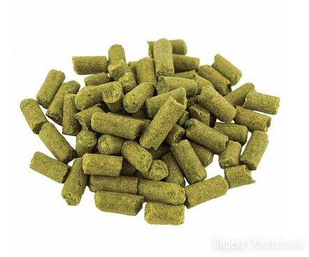 Хмель Mosaic Мозаик, 50 гр по цене 299₽ - Ингредиенты для приготовления напитков, фото 0