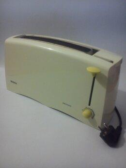 Тостеры - Тостер BOSCH, 0