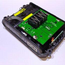 Ремонт и монтаж товаров - Ремонт, восстановление аккумуляторов, 0