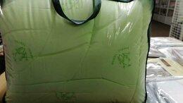 Одеяла - Одеяло бамбуковое, миниЕвро 200х220 см. ТД070321ЯН, 0