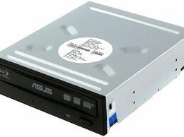 Оптические приводы - Привод BD-ROM Asus BC-12D2HT SATA Black, 0