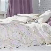 Одеяла - Одеяло кассетное тёплое двуспальное Размер: 175х210 см , 0