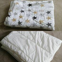 Покрывала, подушки, одеяла - Детское одеяло , 0