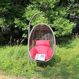 Плетеная мебель - Кресло-качели, 0