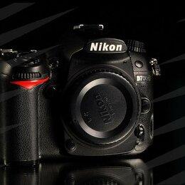 Фотоаппараты - Nikon D7000 // 3035 📸📸📸   , 0