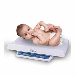 Детские весы - Весы, 0
