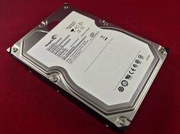 Внутренние жесткие диски - Жесткий диск 1 TB,Seagate Barracuda не рабочий, 0