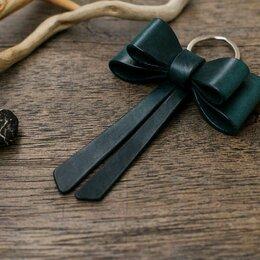 Брелоки и ключницы - Брелок ручной работы, 0