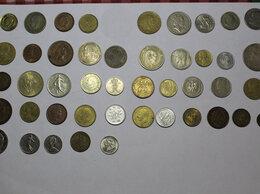 Монеты - Продам коллекцию монет, 0