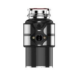 Измельчители пищевых отходов - Измельчитель пищевых отходов Rokker R200, 0
