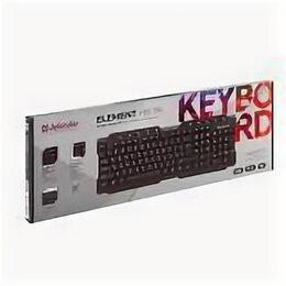 Клавиатуры - -Беспроводная-Новая-Надежная-, 0