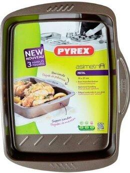 Выпечка и запекание - Форма для запекания Pyrex 25x20 см. Новая, 0