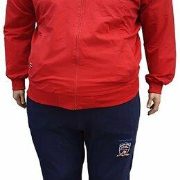 Спортивные костюмы - Paul Shark  мужской спортивный костюм большого размера, 0