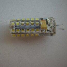 Лампочки - Светодиодные лампы, 0