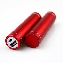 Универсальные внешние аккумуляторы - Портативный аккумулятор 2800 mAh, 0