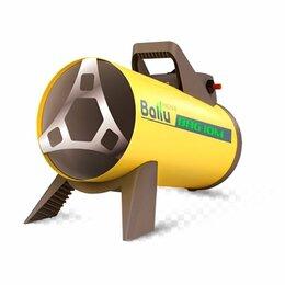 Тепловые пушки - Пушка тепловая газовая Ballu BHG-10M, 0