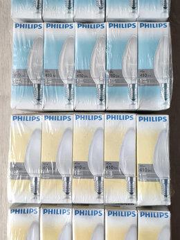 Лампочки - Лампы накаливания, 0